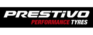 prestivo_performance_tyres_dancb_tyres